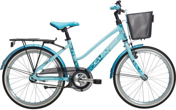 Toppen Bästa barncykeln 2019 - Perfekta cyklar för alla åldrar - Cykellabbet QY-27